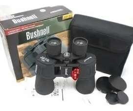 ️ binoculares Bushnell