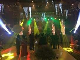 Miniteca Mas Musica