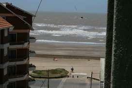 San Bernardo Centro hasta 4 Personas a media C. del Mar