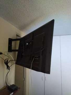 Smart tv 52'