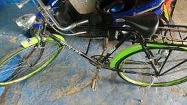 Se Venden 3 Bicicletas Clasicasbuenas Co