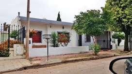 Casa 3 Dormitorios - 2 Cocheras - 250 m2