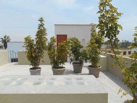 Vendo Casa en La Encantada de Villa Cerca Al Mar SURCO 0