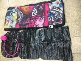 Sleeping Bag de Monster High