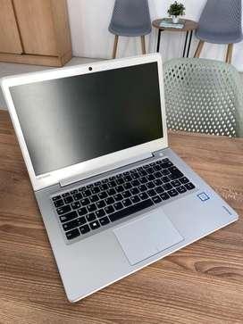 Computador portail lenovo ideapad 510s-14isk