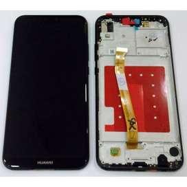 Pantalla Huawei P20 Lite