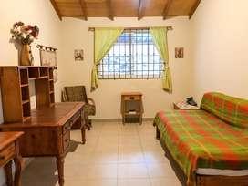 En alquiler casita amoblada en Cucanama