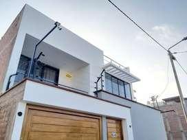 Camaras de seguridad alarmas cercos eléctricos Tacna