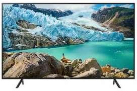 Tv samsung de 50 pulagadas Smart tv