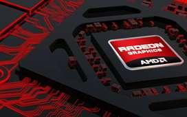 COMPUTADOR DE MESA AMD A8-6600K 3.9GHZ