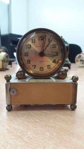 Reloj casa escasany