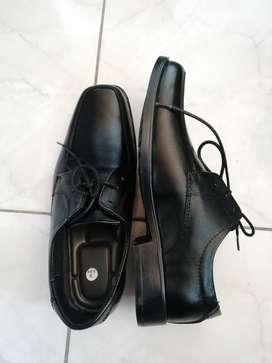 Zapato formal para hombre