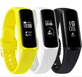 Samsung Galaxy Fit - Smartwatch Original