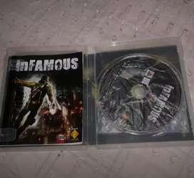 Vendo o cambio películas de PS3