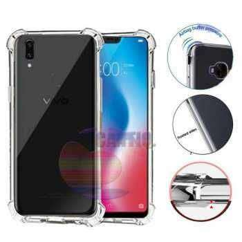 funda iphone XR de silicona 0