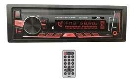 Radio JDL 5303BT Usb ,Sd, Bluetooth FM