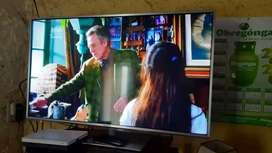 VENDO TV PANASONIC 3D FULL HD
