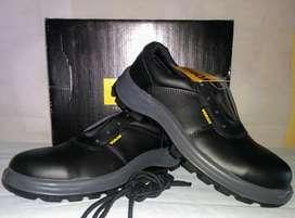 Zapatos de Seguridad Voran