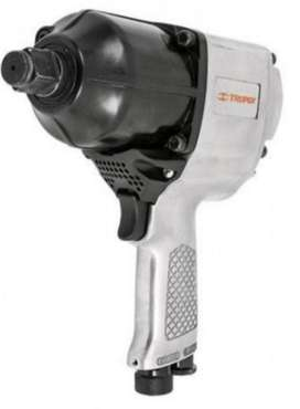 Pistola de Impacto de 3/4 Industrial