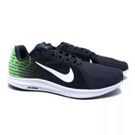 Tenis Nike Downshifter 8 for Running Nuevos y Originales
