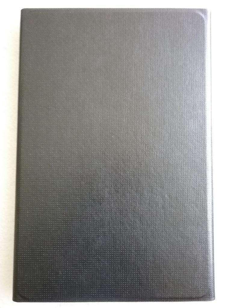 Book Cover Galaxy Tab A6 10.1. T580 T585