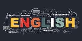 Clases de Refuerzo Y Preparación Inglés