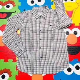 Camisa Epk 10