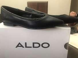 Hermosas Chatitas marca Aldo