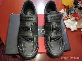Zapatillas GW para Ciclismo