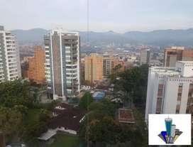 Apartamento en Castropol Código 765266