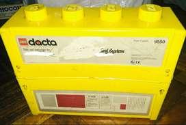 Lego Dacta 9550