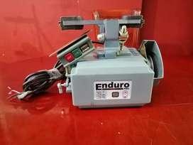 Vendo o Cambio Motor Ahorrador ENDURO Pro SM650-2 Pará Maquina De Coser Industrial