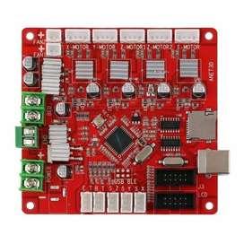 Placa Base Controlador Anet A8 Impresora 3d