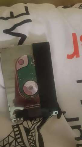 Disco duro HP 418266 de 120 GB