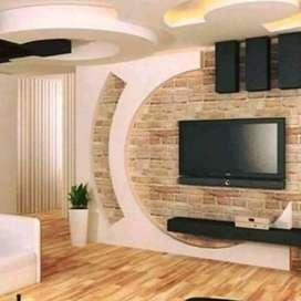Remodelamos Construimos casas bodegas oficinas apto fachadas e impermeabilizaciones