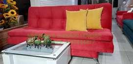 Gran remate de sofás clic
