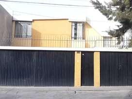 Venta Casa, Vallecito, Arequipa