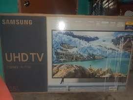 Venta de Smart TV