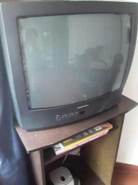 """Tv.daewoo 21"""""""