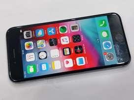 IPHONE 6 (64GB) 77% $14.000 // USADO CON GARANTÍA ESCRITA
