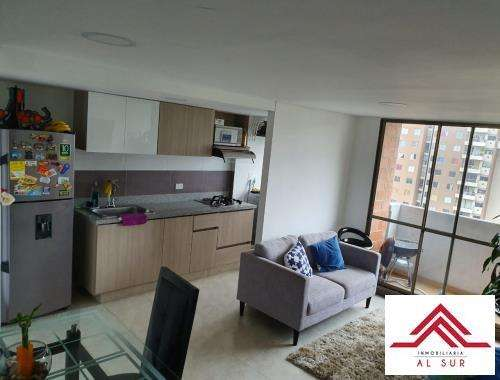 Apartamento en Venta Rodeo Alto Medellin Código 871999 0