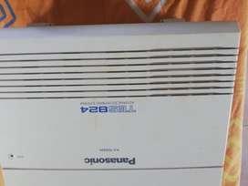 Panasonic Tes824