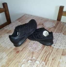 Zapatillas nike originales 39