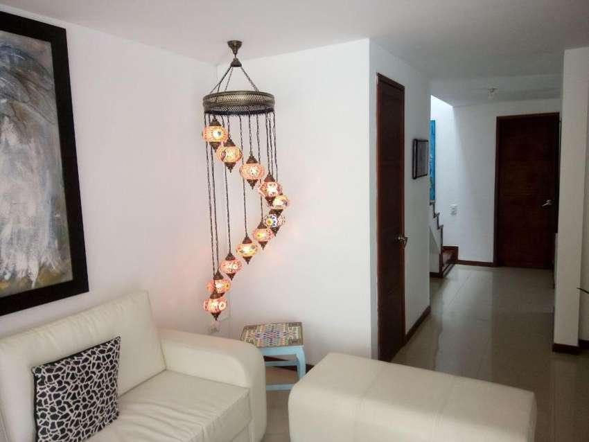 Casa en venta en el Norte 1445 - wasi_601898 0