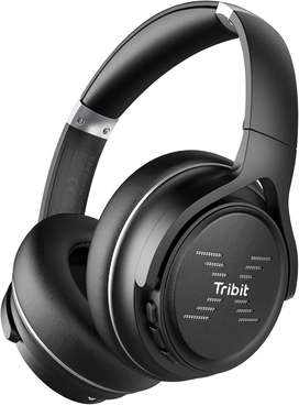 Auriculares Inalambricos Bt 5.0 Tribit Xfree Go