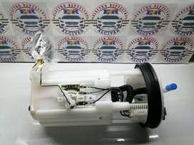 Venta de bomba original completa Hyundai