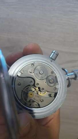 cronometro antiguo