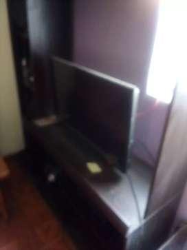 TV 35'' FULLD HD 340