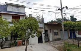 Terreno 96 m² - Villa Ballester