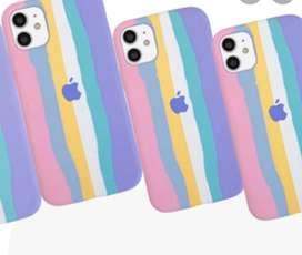 Estuche para iphone 11